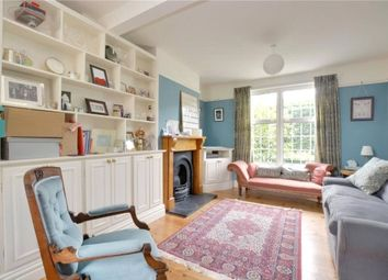 Thumbnail 3 bed terraced house for sale in Combedale Road, Greenwich, London