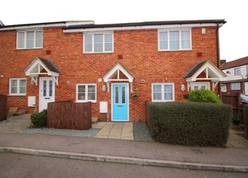Thumbnail 2 bedroom property to rent in Fairfax Court, Dartford
