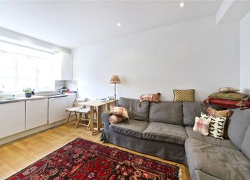 Thumbnail 1 bed flat for sale in Sloane Avenue Mansions, Chelsea, London