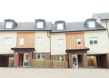 Thumbnail 4 Bed Terraced House To Rent In Cranes Lane Basildon Es