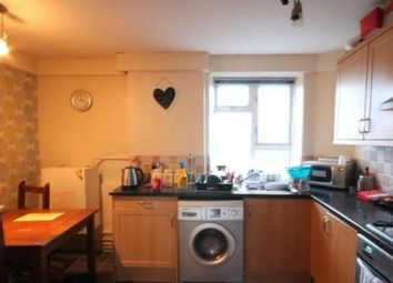 Thumbnail 3 bedroom flat to rent in Elmwood Avenue, Feltham
