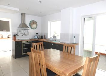 Thumbnail 3 bed detached house for sale in Wren Close, South Croydon, Surrey