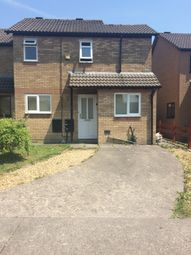 Thumbnail 2 bed property to rent in Lilac Drive, Llantwit Fardre, Pontypridd