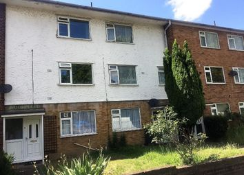 Thumbnail 2 bed maisonette for sale in St Helen's Crescent, Norbury, London