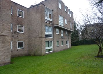 Thumbnail 2 bedroom flat for sale in Bradford Road, Shipley