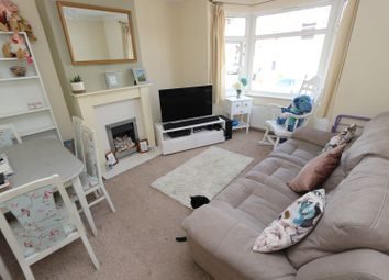 2 bed flat for sale in Leys Road, Torquay TQ2