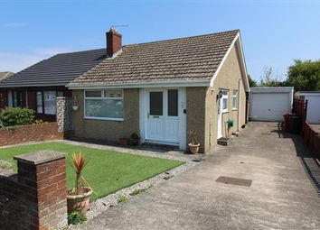 Thumbnail 2 bed property for sale in Whinlatter Drive, Barrow In Furness