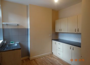 Thumbnail 2 bed maisonette to rent in Tom Williams Court, High Street, Swansea