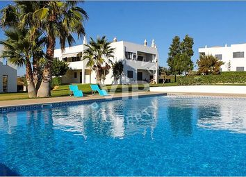 Thumbnail 1 bed apartment for sale in Pêra, Alcantarilha E Pêra, Silves Algarve