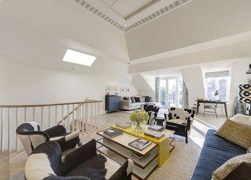 Find 3 Bedroom Properties To Rent In Chelsea Zoopla - Excellent-3-bedroom-london-apartment-in-chelsea-area