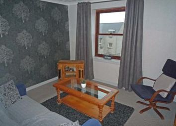 Thumbnail 1 bed flat to rent in Hillhead Terrace, Aberdeen