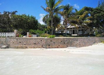 Thumbnail 3 bedroom villa for sale in Silver Sands Trelawny, Jamaica