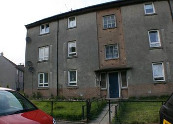 Thumbnail 2 bed flat to rent in Burnbrae Crescent, Mastrick, Aberdeen
