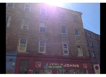 2 bed flat to rent in Lauriston Place, Edinburgh EH3