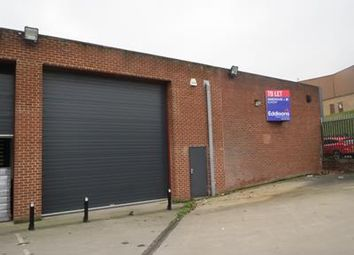Thumbnail Light industrial to let in Unit 2, 90 Gelderd Road, Leeds, West Yorkshire