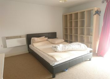 Thumbnail 1 bed property to rent in Ty John Penri, St Helens Road, Swansea