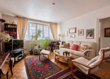 Thumbnail 2 bed apartment for sale in 1 Rue Victor Daix, 92200 Neuilly-Sur-Seine, France