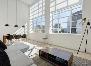 Thumbnail 2 bed property for sale in Charing Cross Road, Soho