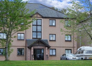 2 bed flat for sale in Culduthel Park, Inverness IV2