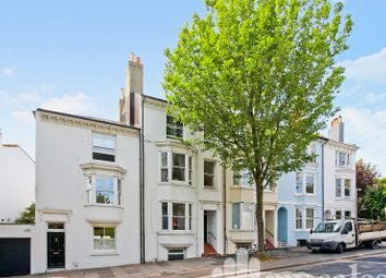 Thumbnail 8 bed terraced house for sale in Dyke Road, Brighton, East Sussex.