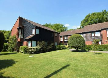 Thumbnail 3 bed flat for sale in High Street, Tadworth