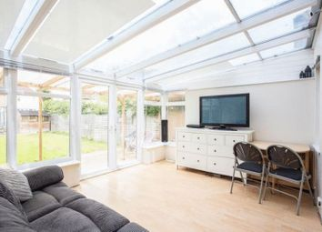 Thumbnail 3 bed semi-detached house for sale in Lily Gardens, Wembley