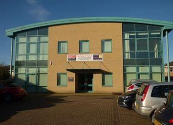 Thumbnail Office for sale in Andros House, Compass Point Business Park, St. Ives, Cambs