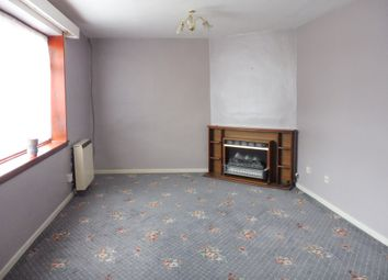 Thumbnail 3 bed semi-detached house for sale in Marston Road, Dudley