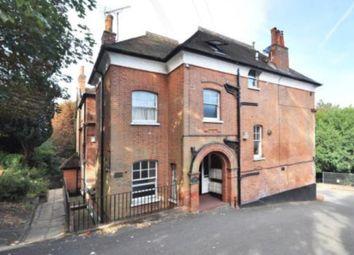 Thumbnail 1 bed flat for sale in Morland House, Susan Wood, Chislehurst, Kent