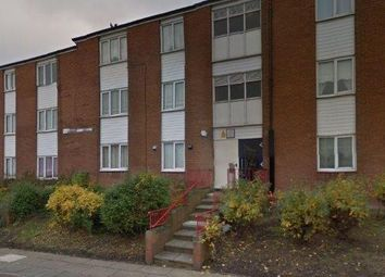 Thumbnail 2 bed flat to rent in Northumberland Terrace, Liverpool