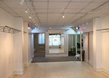 Thumbnail Retail premises to let in Chase Side, Enfield 0Pw