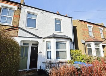 Thumbnail 2 bed maisonette for sale in Alexandra Road, Addiscombe, Croydon