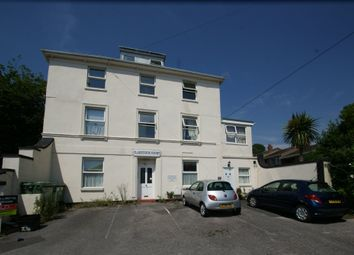 Thumbnail 1 bed flat for sale in Mead Lane, Paignton
