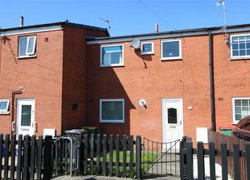 2 bed terraced house for sale in Starrgate Drive, Ashton-On-Ribble, Preston, Lancashire PR2