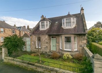 Thumbnail 4 bed property for sale in Lennox Row, Trinity, Edinburgh