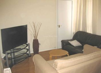 Thumbnail 2 bedroom flat to rent in Breckfield Road North, Everton, Liverpool