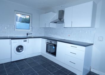 Thumbnail 3 bed terraced house to rent in Wuppertal Court, Jarrow