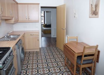 Thumbnail 2 bed flat for sale in Allison Street, Glasgow