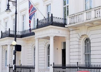 Thumbnail Office to let in 14-15 Belgrave Square, London