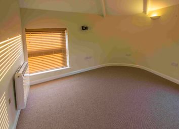 Thumbnail 2 bed flat to rent in Coburn Place, Newland Street, Derby