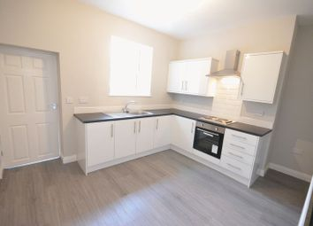 Thumbnail 2 bed terraced house to rent in Holker Street, Darwen