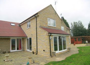 Thumbnail 3 bed semi-detached house to rent in West View, Main Road, Higham
