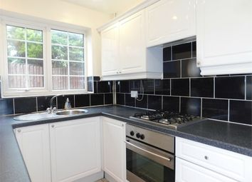 Thumbnail 3 bed semi-detached house to rent in Carfield Avenue, Crosby, Liverpool, Merseyside