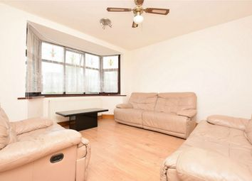 Thumbnail 6 bed detached house to rent in Oldfield Lane North, Greenford