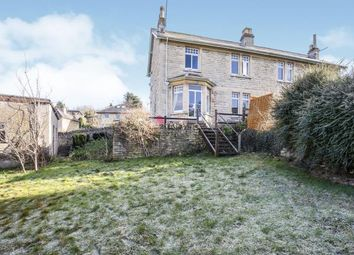 4 bed semi-detached house for sale in Post Office Lane, Cleeve Hill, Cheltenham, Gloucestershire GL52