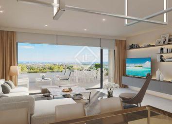 Thumbnail Apartment for sale in Spain, Valencia, Los Monasterios, Val18188