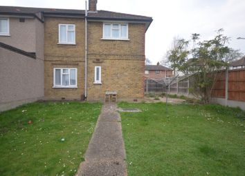 Thumbnail 3 bed terraced house for sale in Colvin Gardens, Ilford