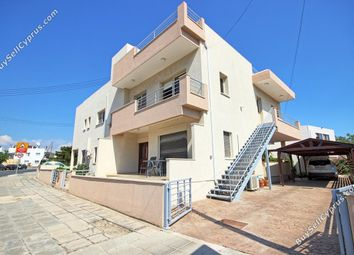 Thumbnail 4 bed apartment for sale in Emba, Paphos, Cyprus