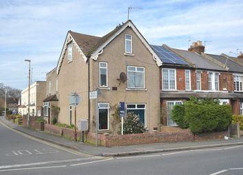 Thumbnail 6 bed property to rent in New Windsor Street, Uxbridge