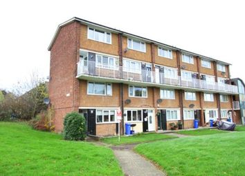 Thumbnail 2 bedroom town house for sale in Blackstock Drive, Sheffield, South Yorkshire